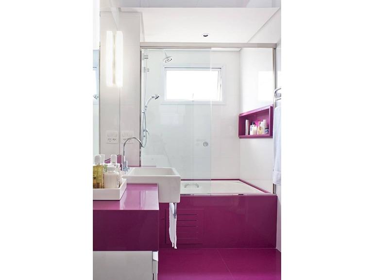 10.Arredare-con-il-colore-colore-in-casa-senza-eccessi