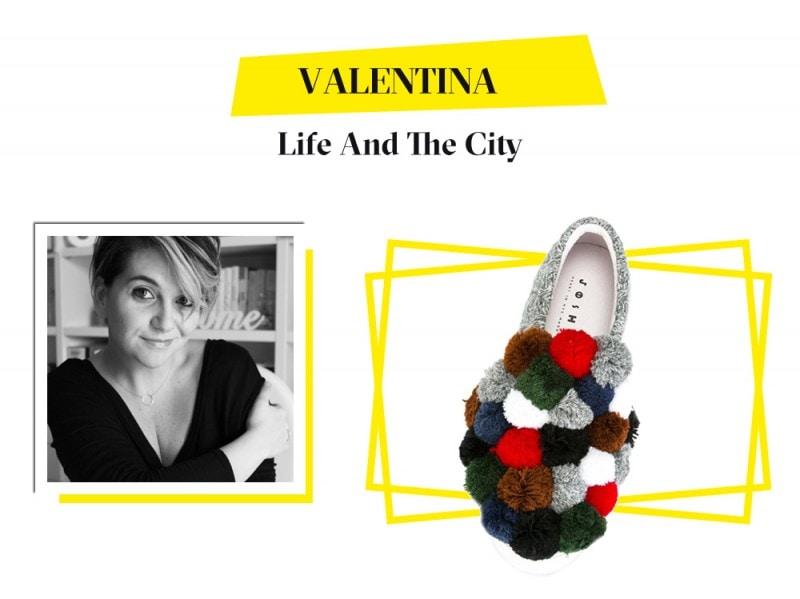 10_VALENTINA