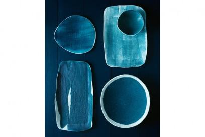 15-arredare-con-il-colore-ottanio-design-per-la-tavola-ceramiche