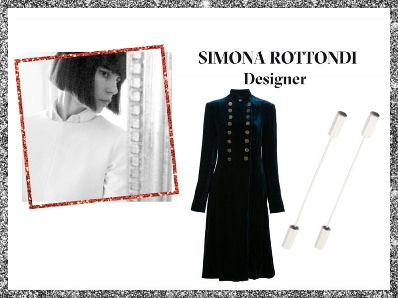 17_SIMONA