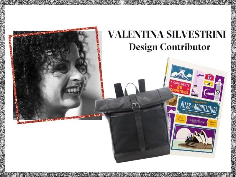 19_VALENTINA_SILVESTRINI