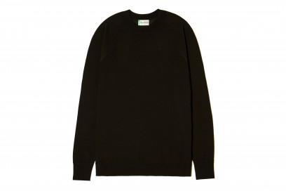 2.1-benetton-pullover