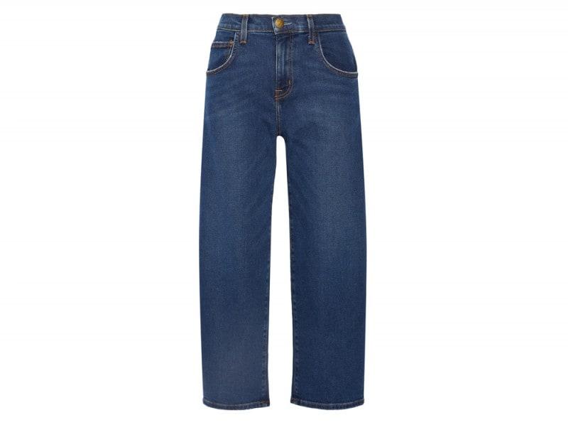 2.2-current-elliot-jeans