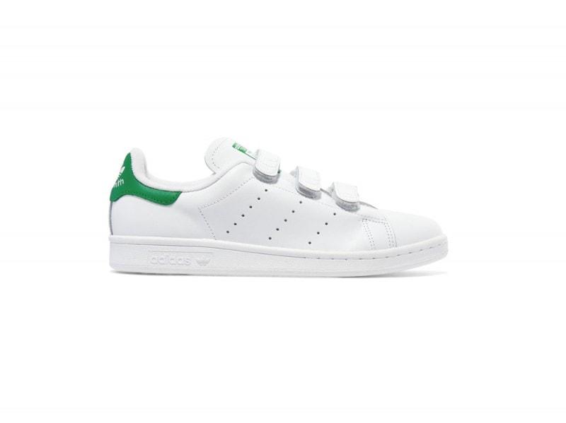 2.3-adidas-originals-sneakers
