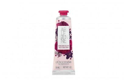 20-prodotti-beauty-inverno-Crema-mani-ARLESIENNE-LOccitane