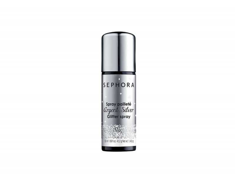 20-prodotti-beauty-inverno-SEPHORA-SPRAY-PAILLETE