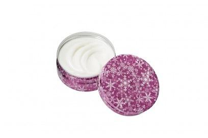 20-prodotti-beauty-inverno-Steam-Cream-Glow-Flakes