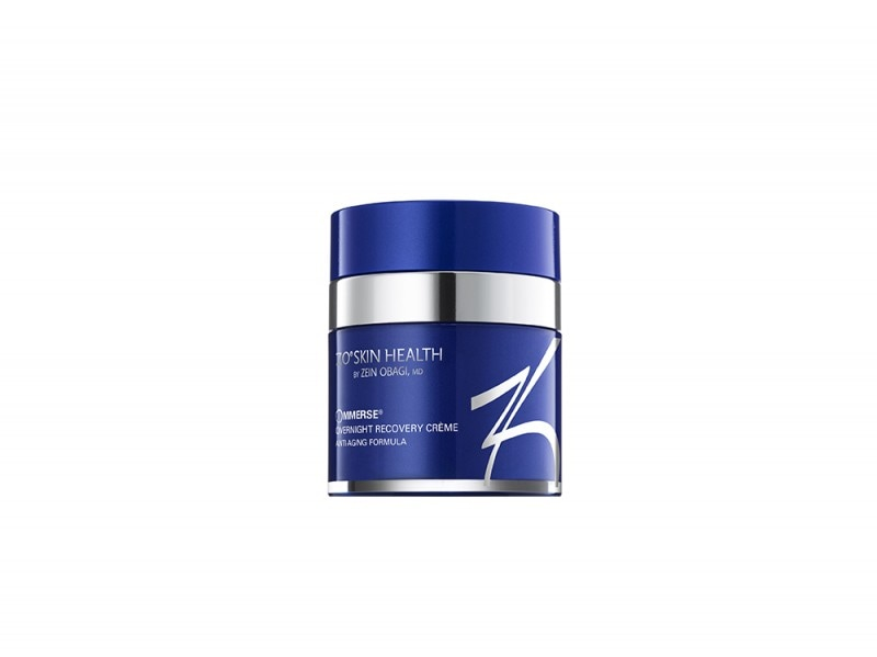 20-prodotti-beauty-inverno-ZO-SKIN-HEALTH-Ommerse-Overnight-Recovery-Crème