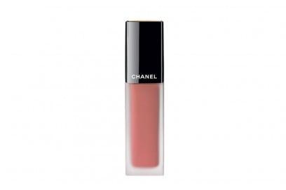 20-prodotti-beauty-inverno-chanel-rouge-allure-ink-matte-liquid-lip-colour