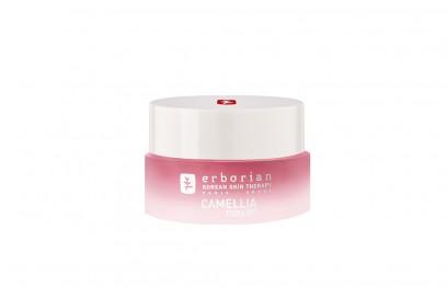 20-prodotti-beauty-inverno-erborian-CAMELLIA-FOR-LIPS