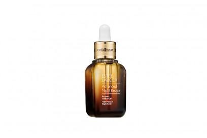 20-prodotti-beauty-inverno-estee-lauder-Advanced-Night-Repair-Mask-in-Oil