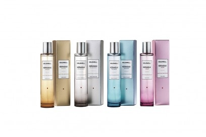 20-prodotti-beauty-inverno-goldwell-kerasilk-hair-perfumes