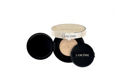 20-prodotti-beauty-inverno-lancome-Cushion-Highlighter