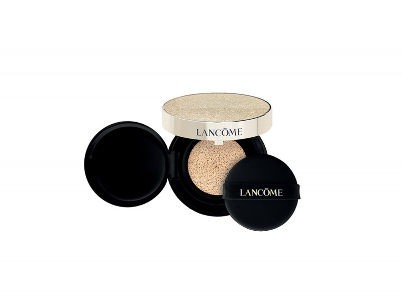 20-prodotti-beauty-inverno-lancome-Cushion-Highlighter