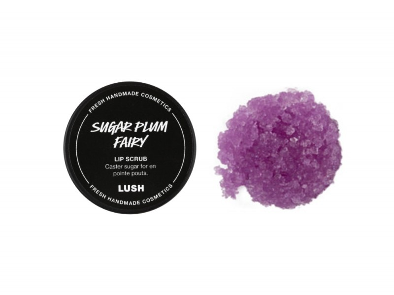 20-prodotti-beauty-inverno-lush-sugar-plum-fairy-lip-scrub