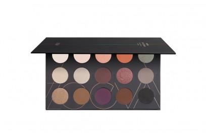 20-prodotti-beauty-inverno-sephora-zoeva-eyeshadow-palette-spectrum-warm