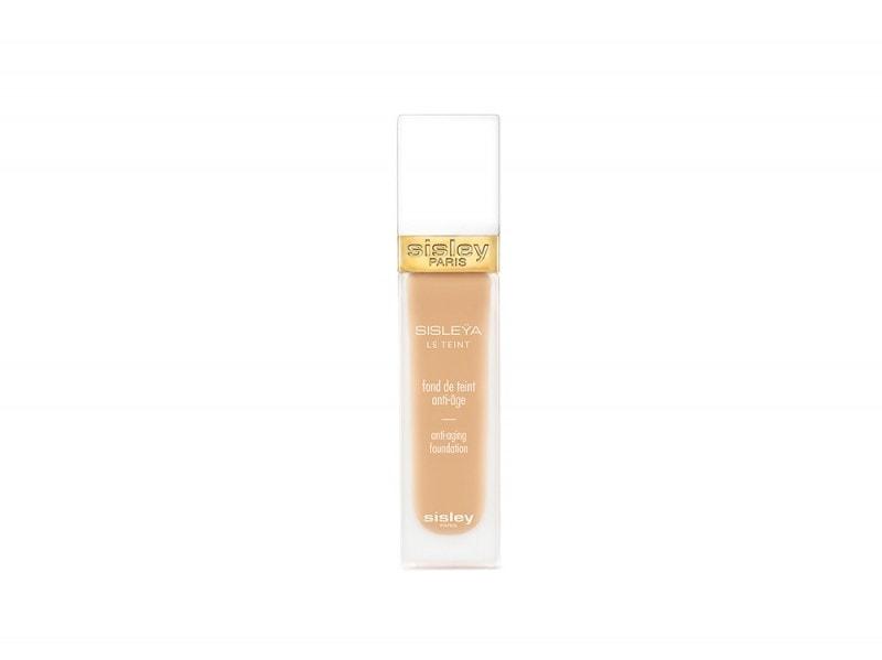 20-prodotti-beauty-inverno-sisley-sisleya-le-teint-fondotinta-antiage