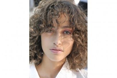 20 tagli di capelli per affrontare il 2017 (1)