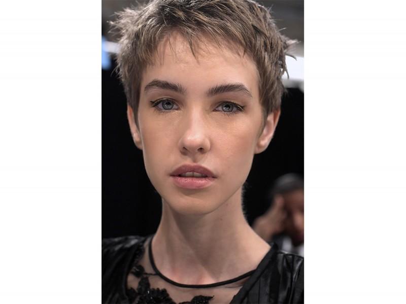20 tagli di capelli per affrontare il 2017 (11)