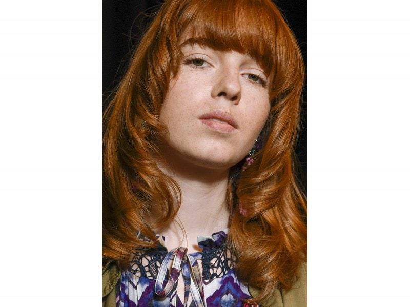 20 tagli di capelli per affrontare il 2017 (12)