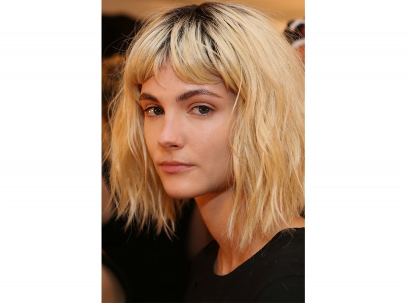 20 tagli di capelli per affrontare il 2017 (16)