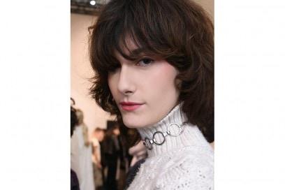 20 tagli di capelli per affrontare il 2017 (19)