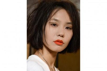 20 tagli di capelli per affrontare il 2017 (4)