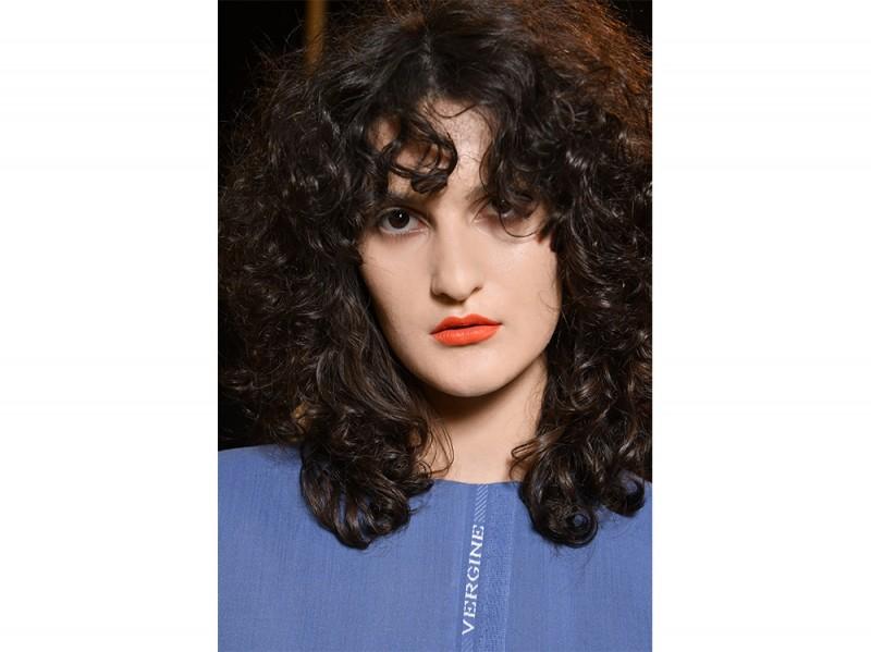 20 tagli di capelli per affrontare il 2017 (5)