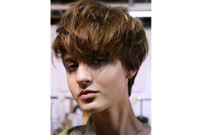 20 tagli di capelli per affrontare il 2017 (6)