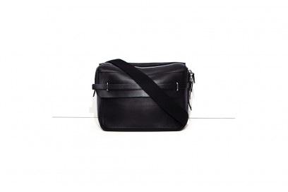 3.1 Phillip Lim camera bag