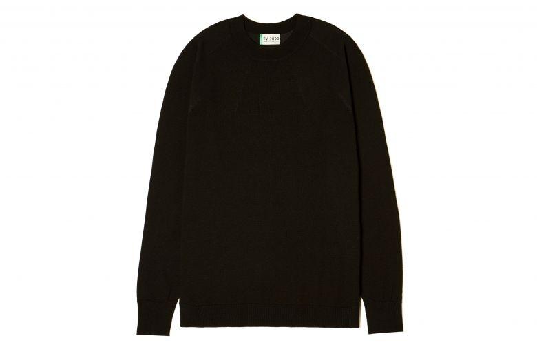 Pullover: 3 look con la gonna plissè