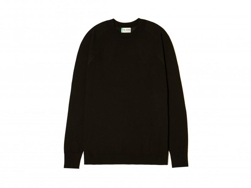 3.1-benetton-pullover