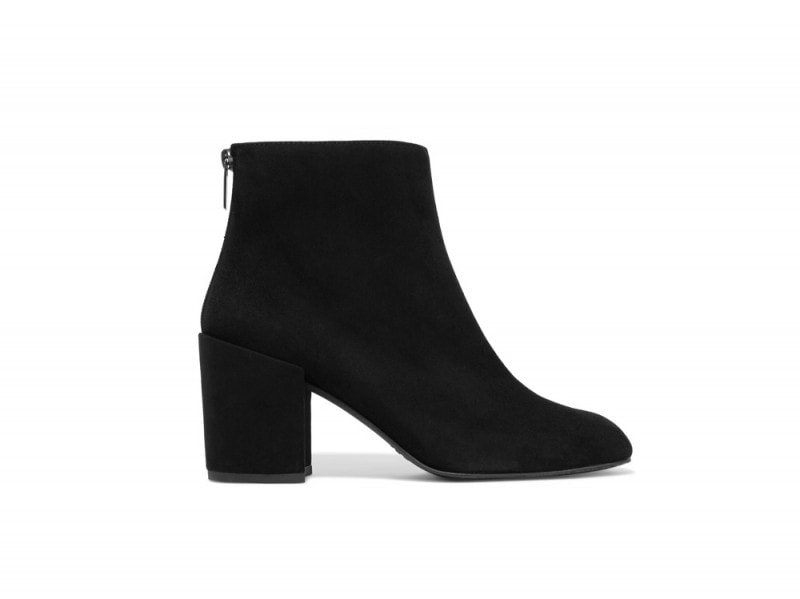 3.3-stuart-weitzman-boots
