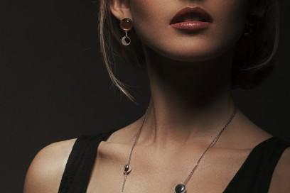 3_Breil-Stones_Indossato