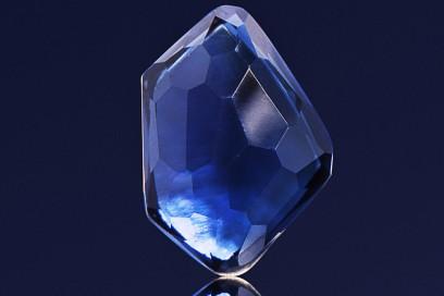4_Breil-Stones_StillLife