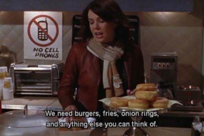 4_Esagerare col junk food