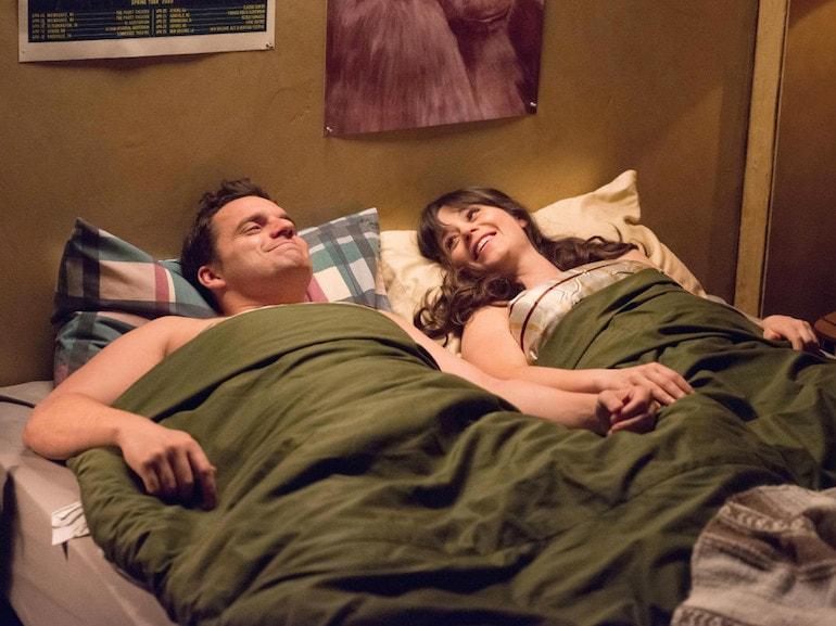 4_Fare sesso