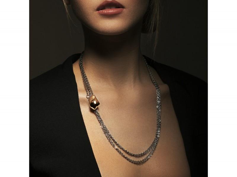 5_Breil-Stones_Indossato