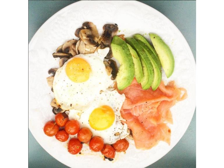 5_Mangiare proteine