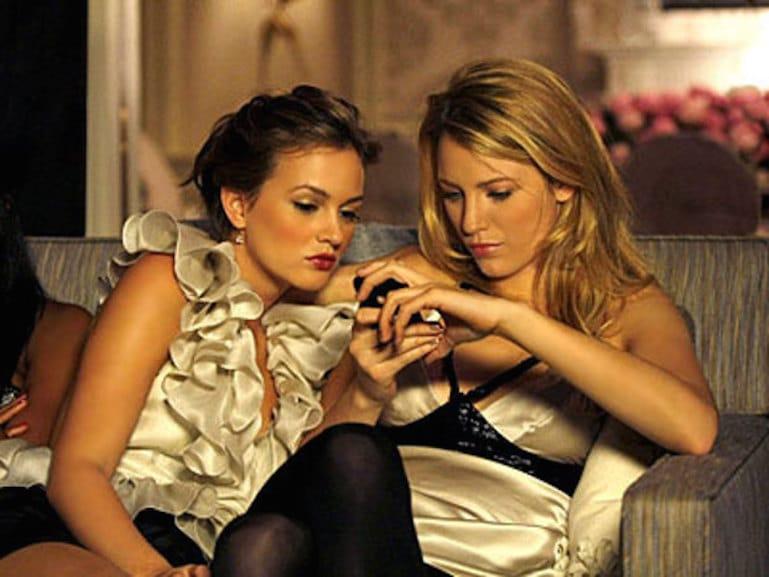 6_Distrarsi con lo smartphone