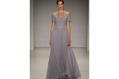 Alfred-Angelo-sposa-getty