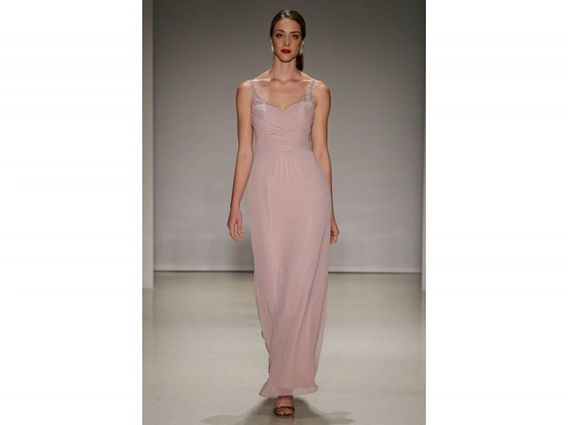 Alfred-Angelo-sposa-rosa