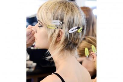 Atelier-Versace capelli tagli asimmetrici