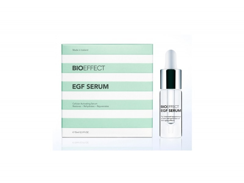 BIOEFFECT_EGF_SERUM_bottle_and_box_low_res