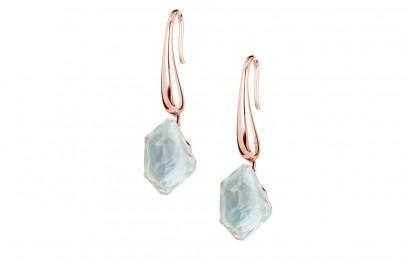 Breil-Stones-orecchini-TJ2058