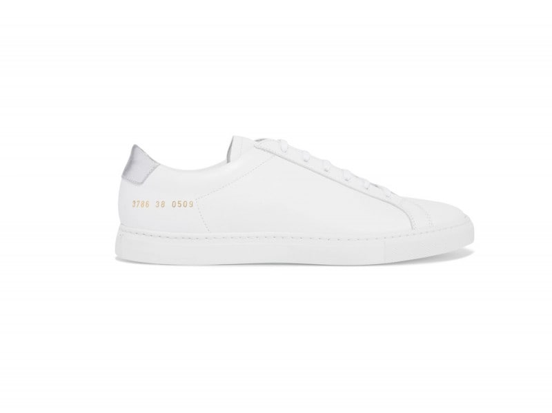 COMMON-PROJECTS