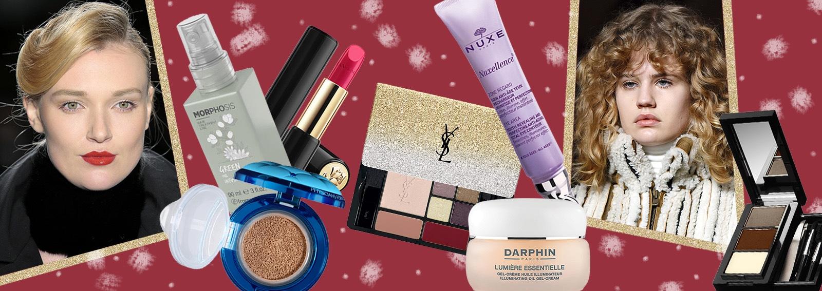 COVER-La beauty bag natalizia i prodotti da portare in viaggio-DESKTOP