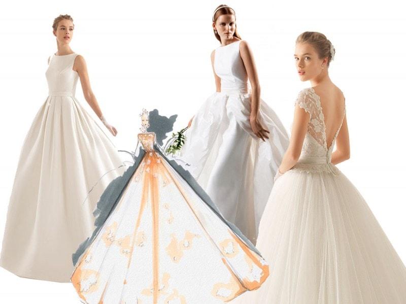 COVER-abiti-da-sposa-principessa-2017-EVIDENZA
