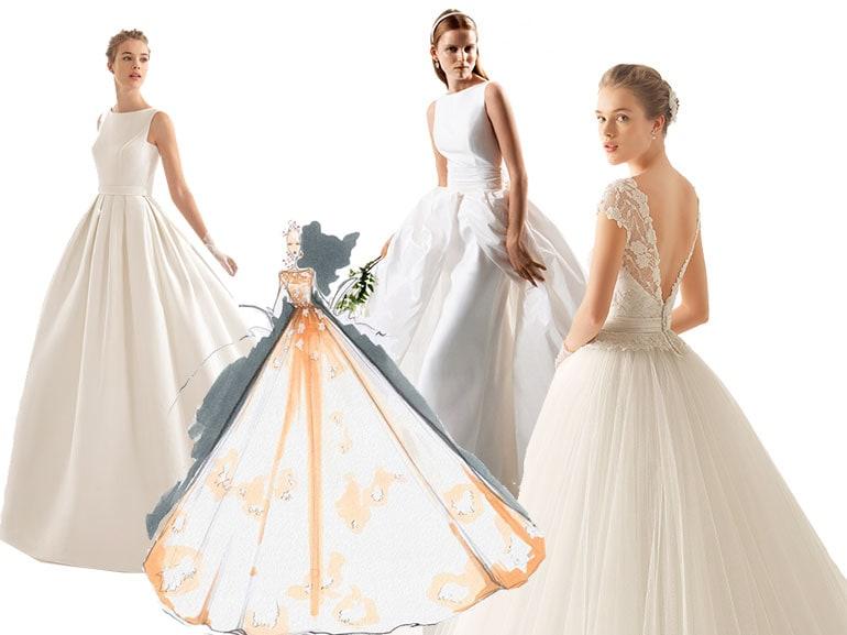 COVER-abiti-da-sposa-principessa-MOBILE