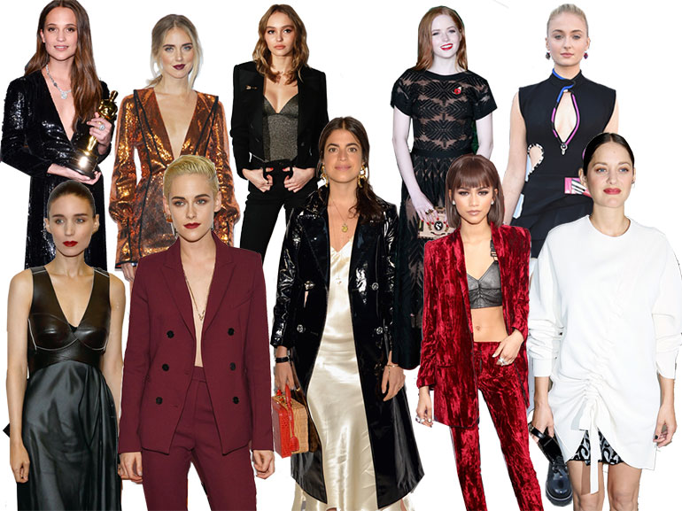COVER-best-dressed-2016-MOBILE